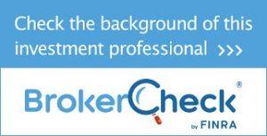broker check 300x153 - Home