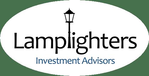 Lamplighters Investment Advisors - Financial Advisors in Charlottesville, VA